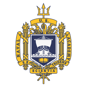 United States Naval Acedemy