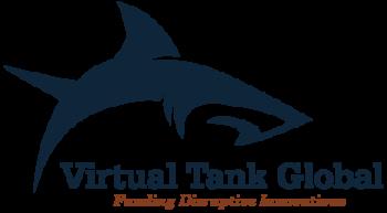 Virtual Tank Global, Inc.