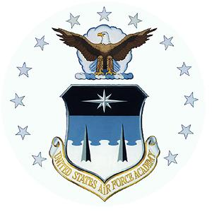 United States Air Force Acedemy